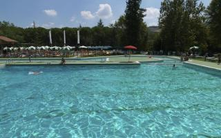 Bike & SPA in the green heart of Romagna